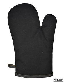 Oven Glove Printwear 5360