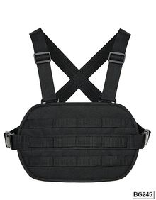 Modulr™ Chest Rig BagBase BG245