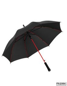 AC-Umbrella Colorline FARE 1084