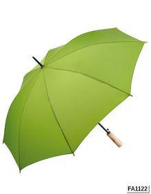 AC-Umbrella OekoBrella FARE 1122