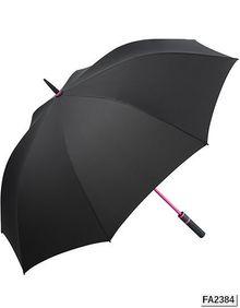 AC-Umbrella FARE®-Style FARE 2384