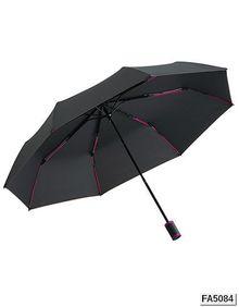 Umbrella FARE®-Mini Style FARE 5084