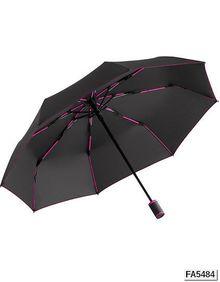 Umbrella FARE®-AOC-Mini Style FARE 5484