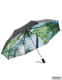 AC-Mini-Umbrella FARE®-Nature FARE 5593