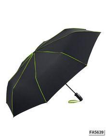 AOC-Oversize-Umbrella FARE®-Seam FARE 5639
