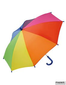 Kids-Umbrella FARE®-4-Kids FARE 6905
