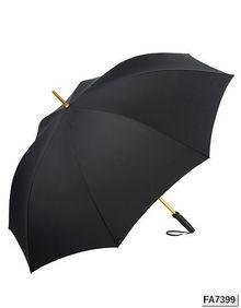 AC-Alu-Umbrella FARE®-Precious FARE 7399