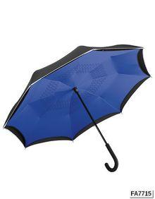 Umbrella FARE®-Contrary FARE 7715