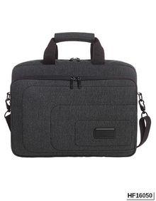 Notebook Bag Frame Halfar 1816050