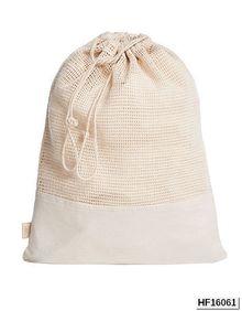 Reusable Produce Bag Organic Halfar 1816061