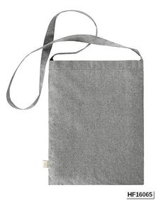 Shopper Bag Planet Halfar 1816065