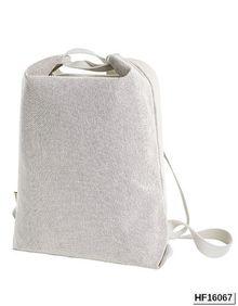 Multi Bag Loom Halfar 1816067