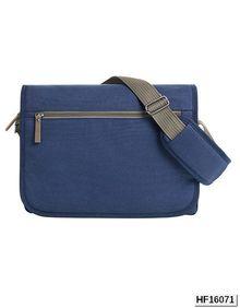 Shoulder Bag Country Halfar 1816071