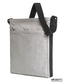 Shoulder Bag Circle Halfar 1816077