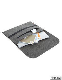 Laptop Sleeve ModernClassic Halfar 1816082