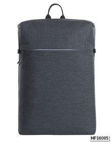 Notebook Backpack Top Halfar 1816085