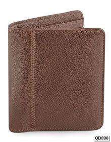 NuHide® Wallet Quadra QD890