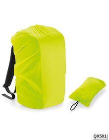 Waterproof Universal Rain Cover Quadra QX501