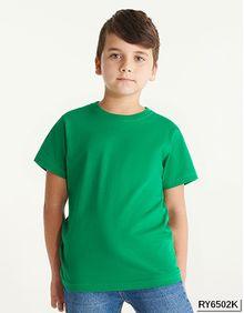 Dogo Kids Premium T-Shirt Roly CA6502