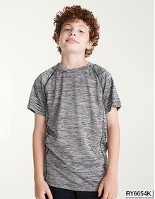 Austin Kids T-Shirt Roly CA6654