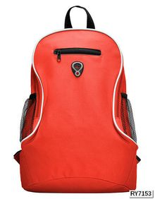 Condor Small Backpack Roly BO7153