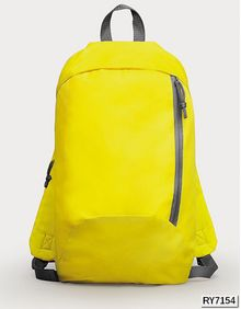 Sison Small Backpack Roly BO7154