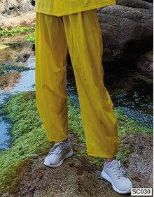 Adults Rain Trousers Splashmacs SC030