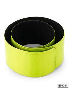 Snap-Armband Printwear