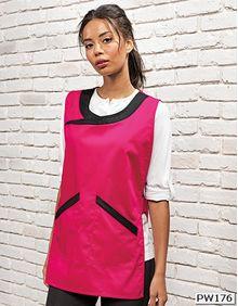 Spa Tabard Premier Workwear PR176