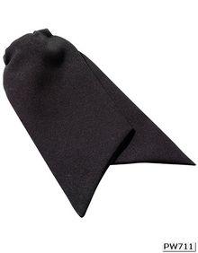 Damski klips na krawat Premier Workwear PR711