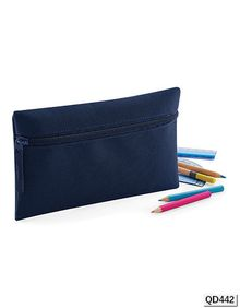 Pencil Case Quadra QD442