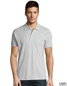 Męska koszulka polo Perfect SOL´S 11346