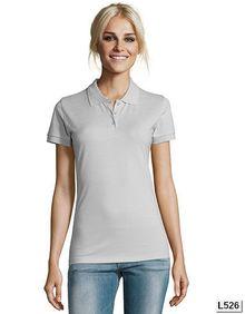 Damska koszulka polo Perfect SOL´S 11347