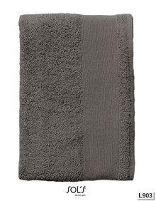 Ręcznik gościnny Island 30 SOL´S 89200
