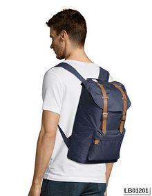 Plecak Hipster SOL´S Bags 01201