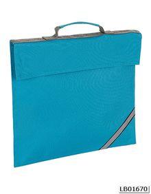 Oxford Briefcase SOL´S Bags 01670