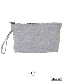 Fame Pouch SOL´S Bags 01674