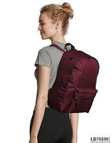 Plecak Rider SOL´S Bags 70100