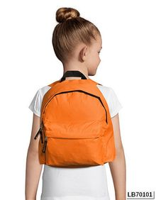 Plecak dziecięcy Rider SOL´S Bags 70101