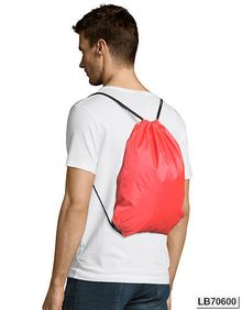 Plecak Urban SOL´S Bags 70600