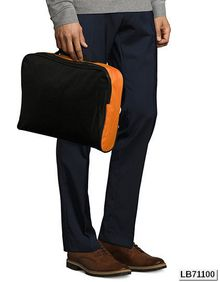 Torba biznesowa College SOL´S Bags 71100