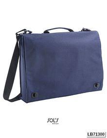 Torba biznesowa Conference SOL´S Bags 71300