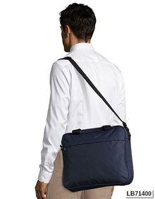 Torba biznesowa Corporate SOL´S Bags 71400