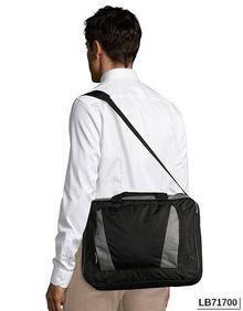 Torba biznesowa Cambridge SOL´S Bags 71700