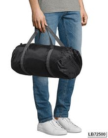 Torba podróżna Casual Soho 52 SOL´S Bags 72500