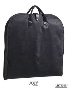 Torba Premier SOL´S Bags 74300