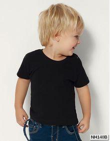 Baby T-Shirt Nath K1 Baby