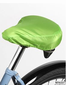 Bicycle Cover Basic Printwear
