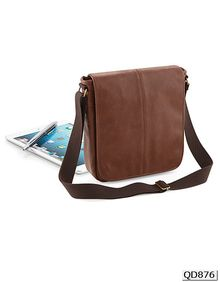 NuHide™ City Bag Quadra QD876