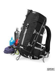 Plecak SLX 30 Litre Backpack Quadra QX530